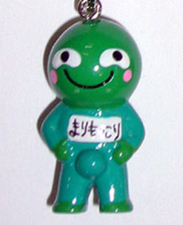 01_green