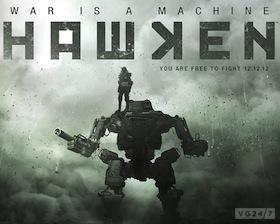 20121128_hawken_logo